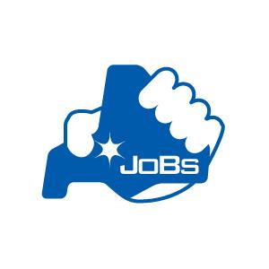 北海道JOBS